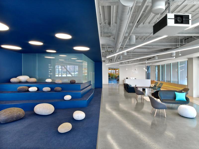 google office snapshots 2. Office Snapshots. News Snapshots N Google 2 -